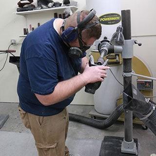 Custom Prosthetic Fabrication Services